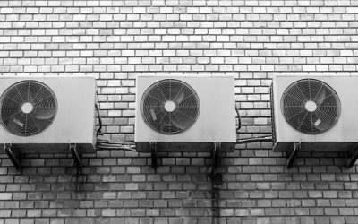 información sobre aires acondicionados